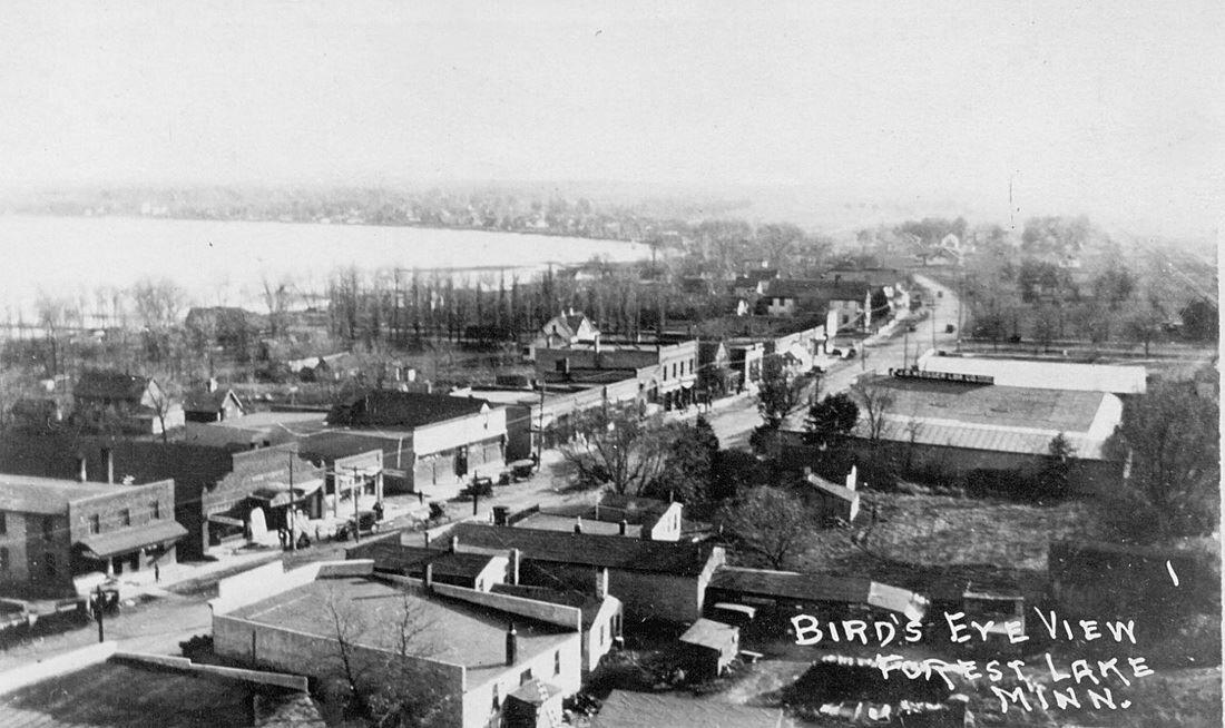 1924 downtown.jpg