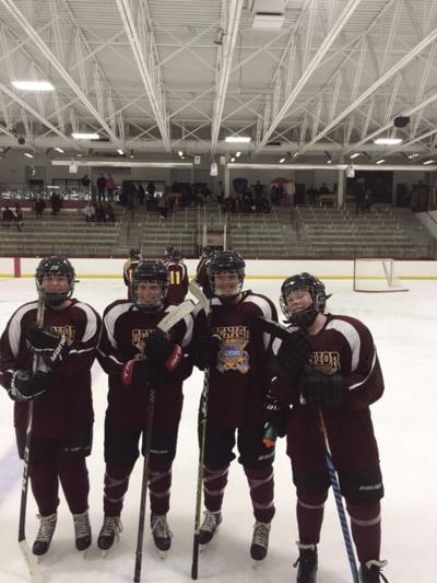 Westonka Hockey.JPG