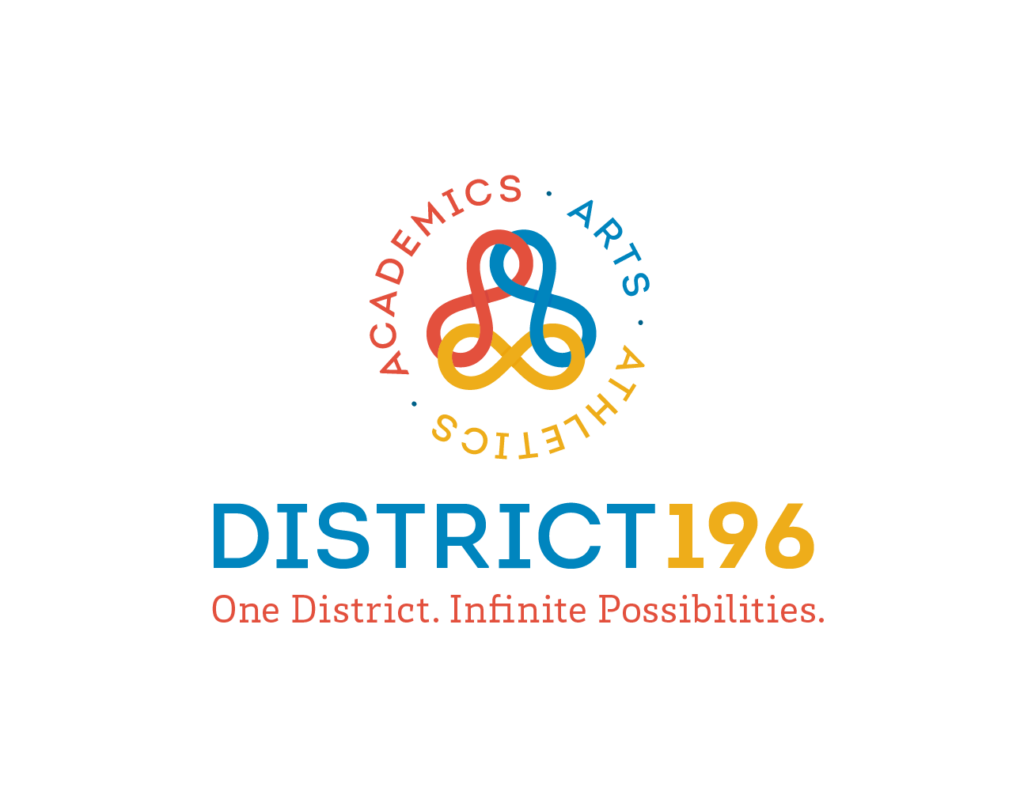 District 196 School Board to consider secondary-level course