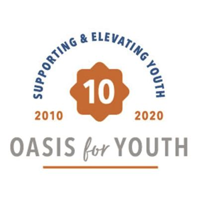 oasis for youth
