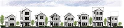 ank residential developments-1_CMYK.jpg