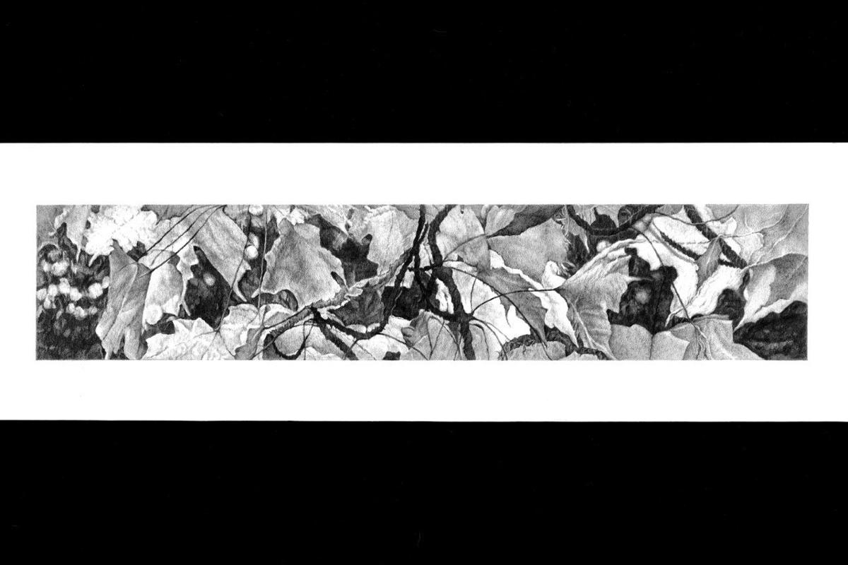 Slice of Autumn Series-Two Leaves.jpg