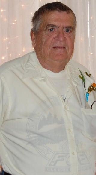 Roger Allen Tarnowski