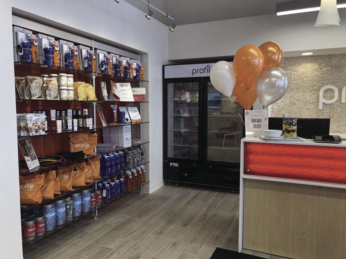 No better location' for Maple Grove lifestyle store   Free