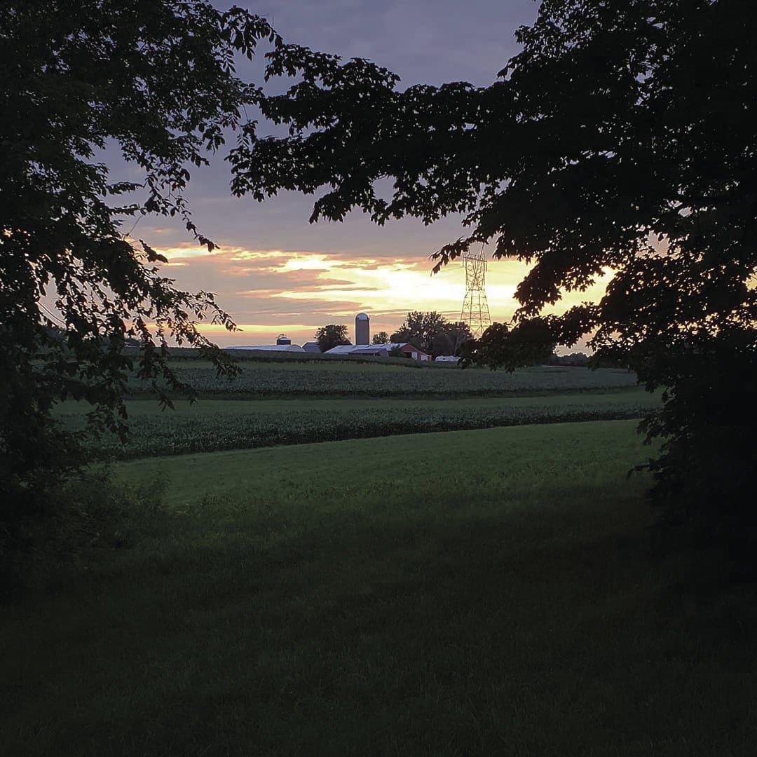 Leonard farm 2.jpg