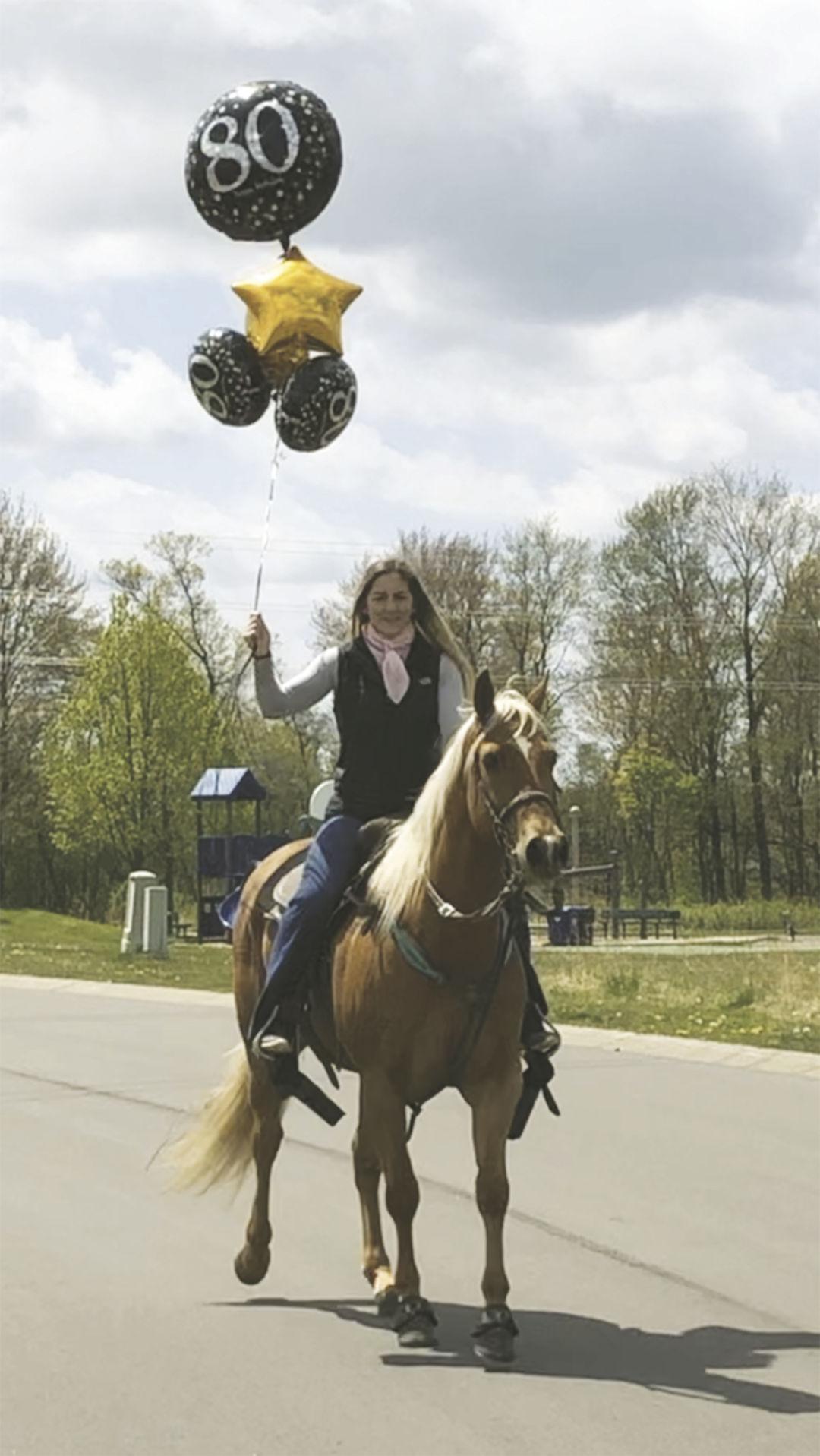 horse parade2.jpg