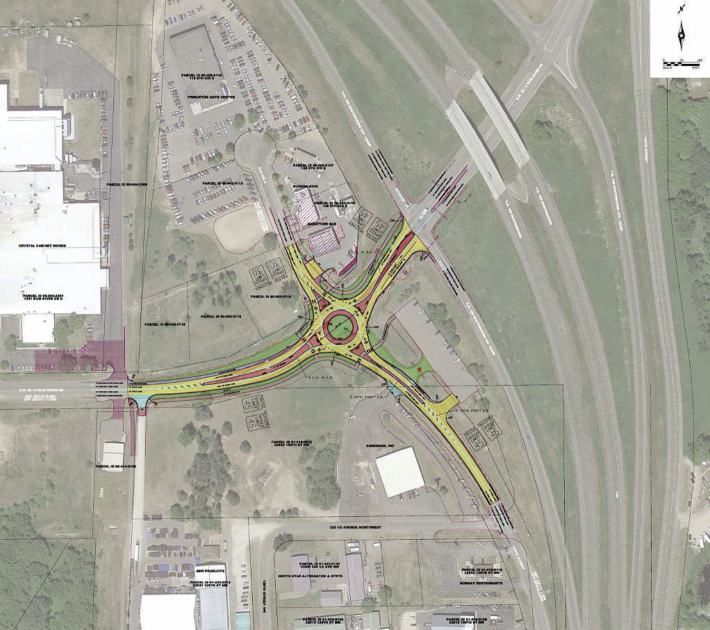 Princeton Roundabout Open House March 25.jpg