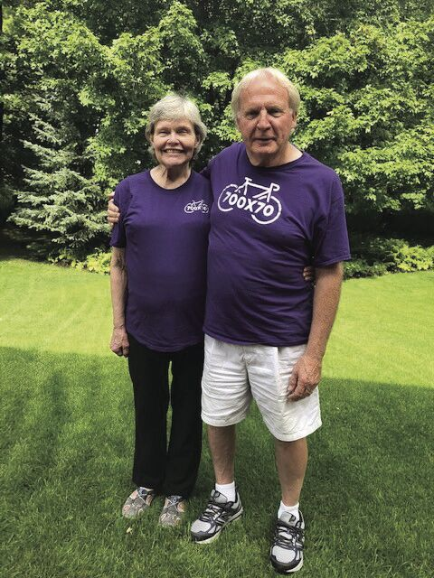 Randy and Sharon  Stinson.jpg