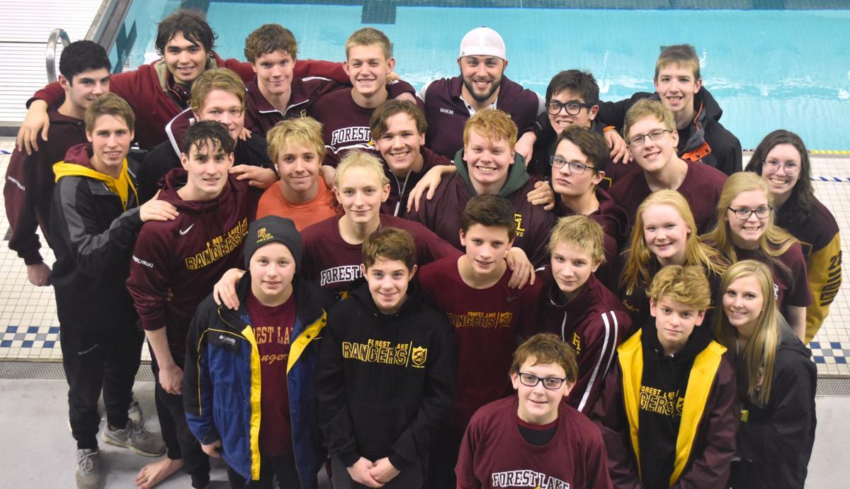 SP swim team.jpg