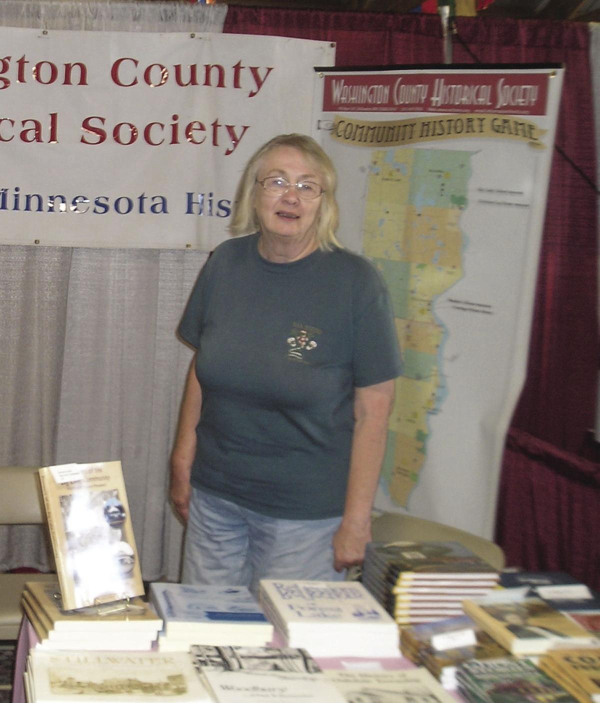Goodman Nancy at the County Fair.jpg