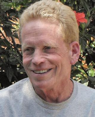 Paul A. McClure