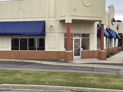 S-pet-actular: New pet grooming salon opening in Champlin