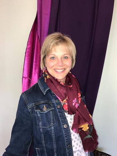 Lisa Fobbe