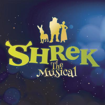 Shrek-Title.jpg