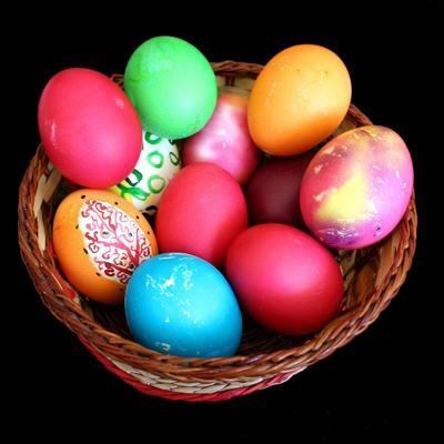 1200px-Bg-easter-eggs.jpg
