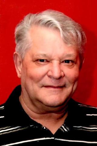 Patrick S. Schlangen