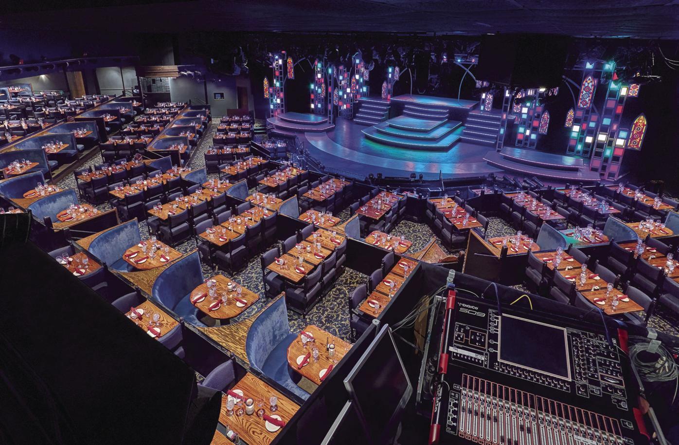 CDT Main Stage Sound Booth.jpg