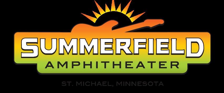 St. Michael venue hosting concerts