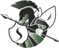 Spectrum unveils new mascot and logo