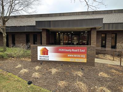 Hammer to acquire Northeast Residence