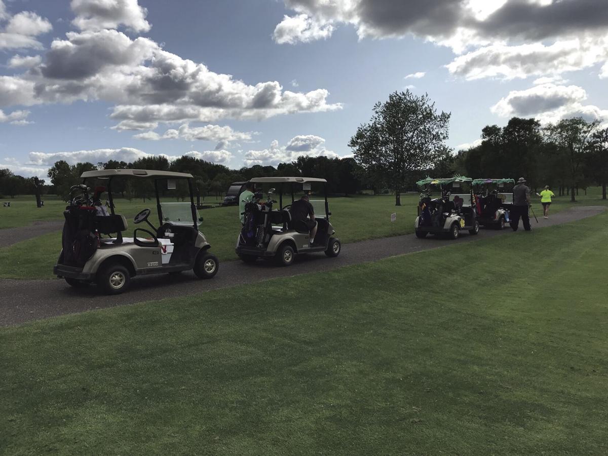 2019 Chamber Cup Golf Teams.jpg