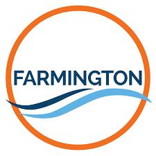 Halloween Skate - Farmington Parks and Recreation event