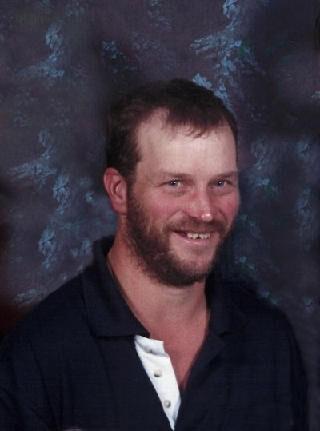 Kevin F. Schlangen