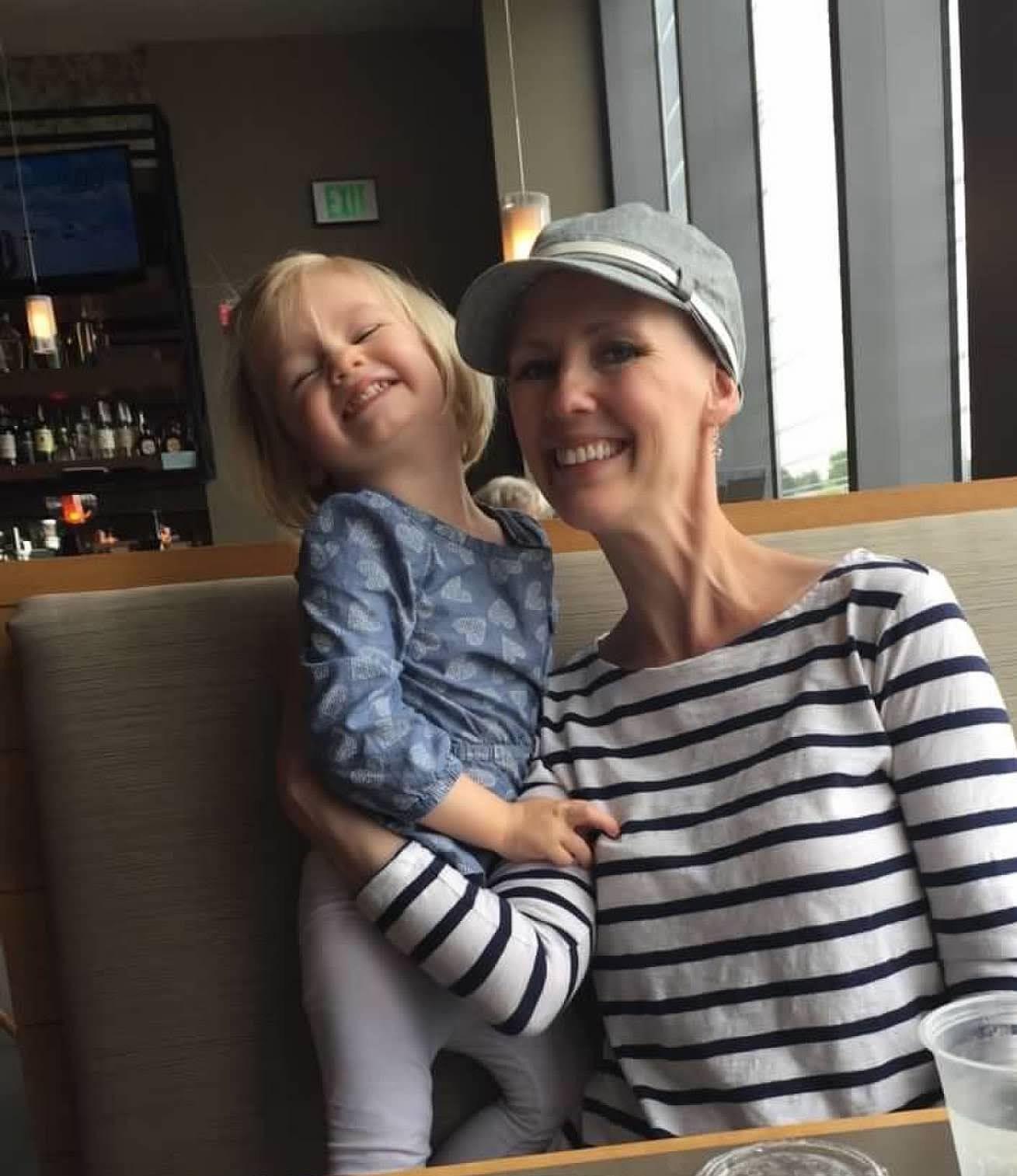 Heidi with daughter.JPG