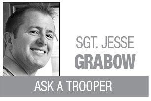 Grabow, Jesse column logo