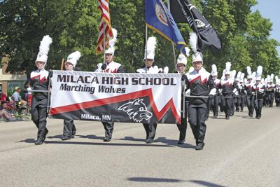 Milaca Band Feature Page 1 9178.jpg