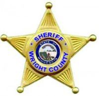 wright county sheriff MT