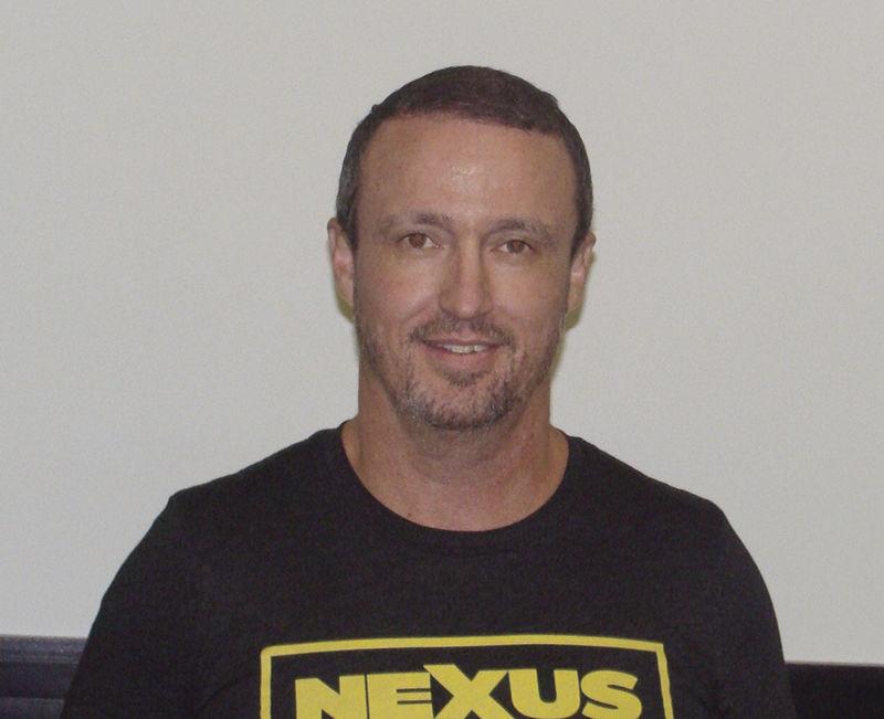 lv nexus sports owner c.jpg