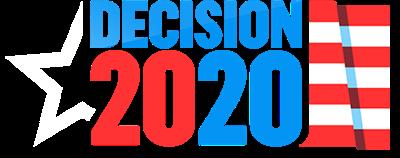 Caucuses kick off 2020 election season