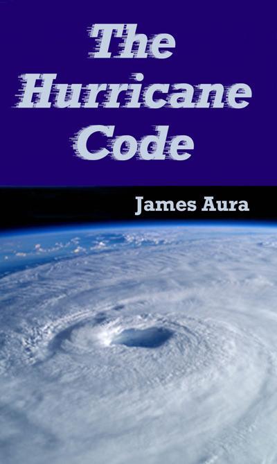 ARTS The Hurricane Code.jpg