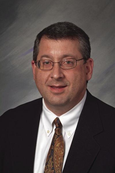 Michael Barone.JPG
