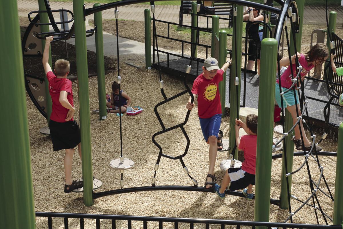 Pioneer Park Play.jpg