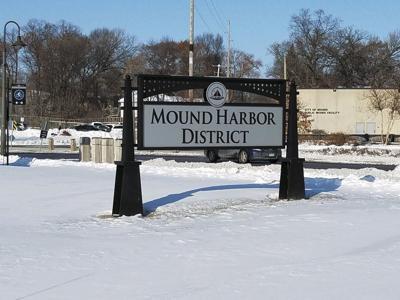 Harbor District sign.jpg