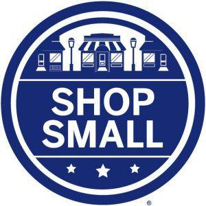 AMEX_Shop_Small_Street_RGB_SOLID_Logo-300x300.jpg