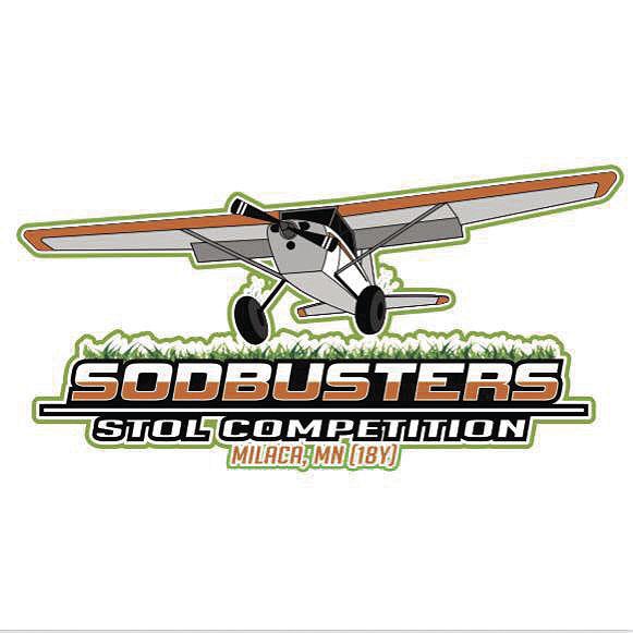Milaca Sodbusters STOL Logo.jpg