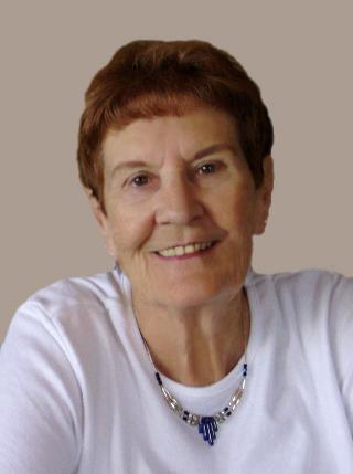 Nancy L. Lindquist