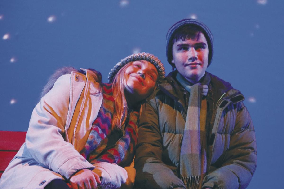 AlmostMaine_Sierra Penning and Charlie Corbett.jpg