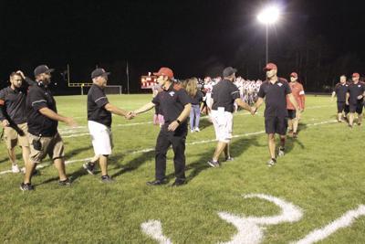 Princeton Pizza Bowl Coaches Shake 6650.jpg