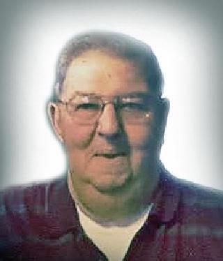 Clark VanHooser, Jr.