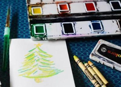 ARTS Rumriver holiday classes.jpg