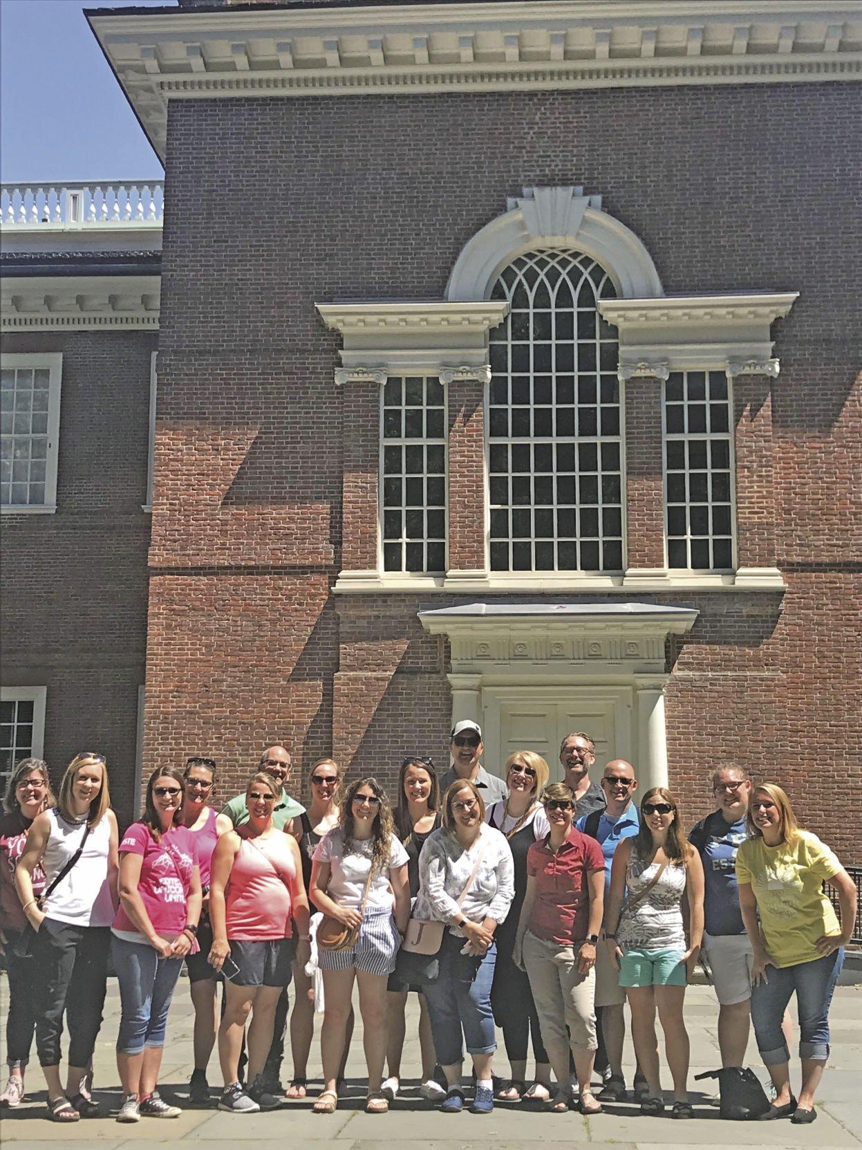 Princeton ISTE Conference Group.jpg