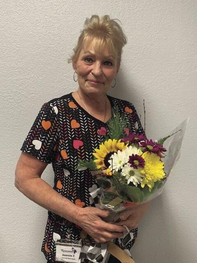 2020 Employee of the Year Winner_Jeannie Zagaros_Rosewood Senior Living.jpg
