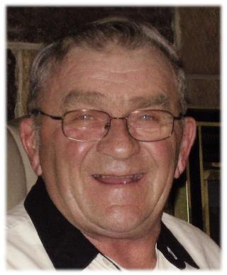 Kenneth Edgar, 81
