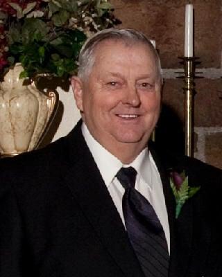 Virgil Kalthoff, 81