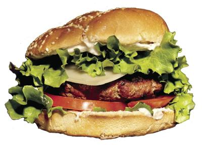 val1210 burger.psd