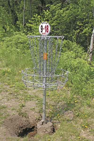 Sports M Disc Golf Recap.jpg
